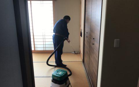 http://yamaki-syouji.com/遺品整理の流れ service-title-3/